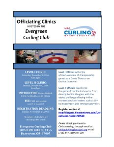 officiating-clinic-flyer-evergreen-120316