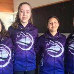 MoPac-girls-U18-March-2019