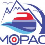 MoPacIcon